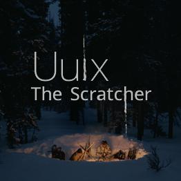 Uulx · Short Film