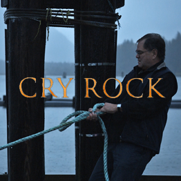 Cry Rock · Documentary